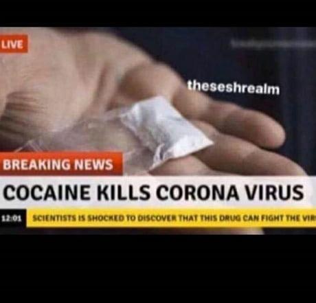 coronavirus rp live