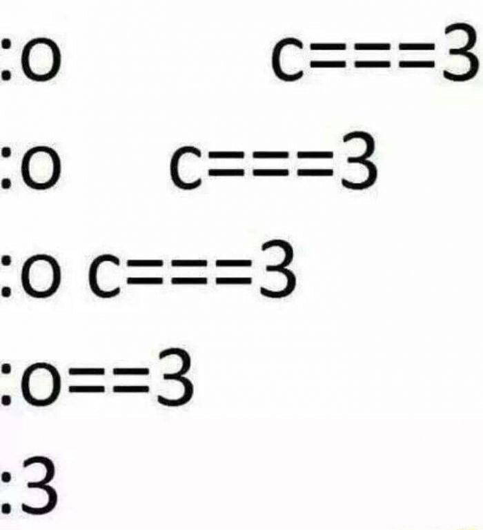 что значит а 3