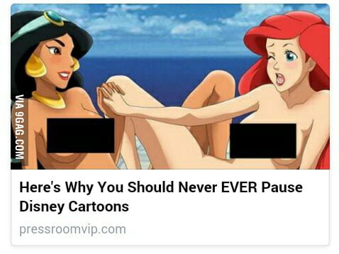 disney cartoon lesbian sex big pussys fucking