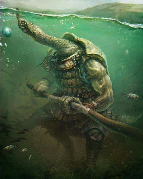 New Species 2020.The New Reboot Movie For Tmnt Is Coming In 2020 With 4