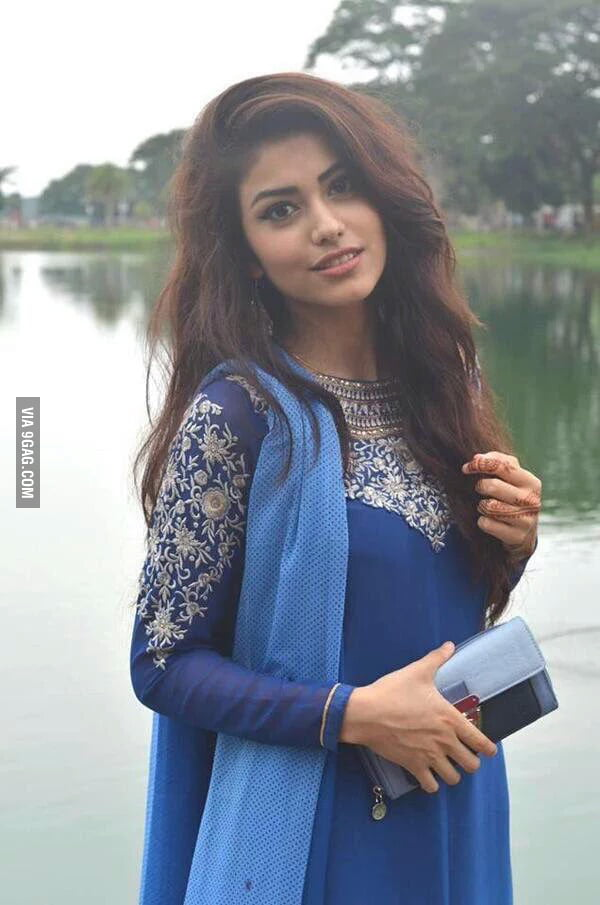 Hot bengali chicks