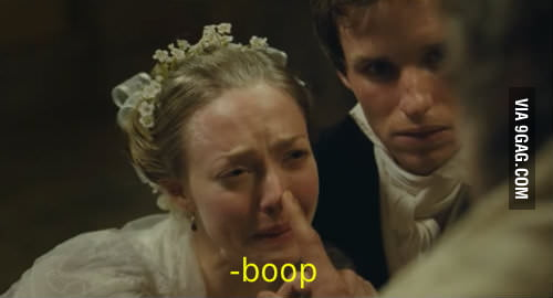 *boop*