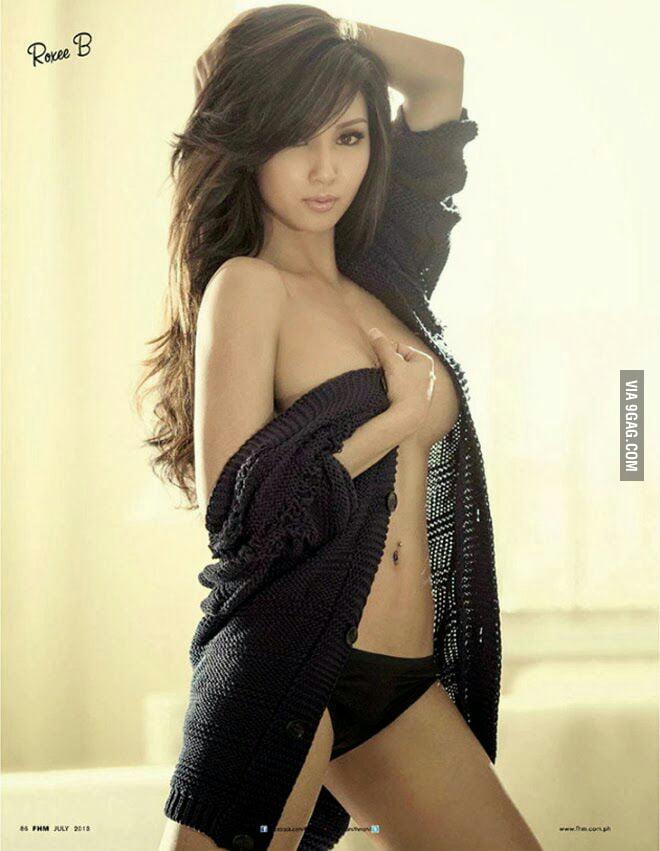 Hot Elizabeth Bogush nudes (58 pics) Video, Facebook, underwear