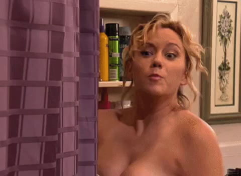 nude pictures of megyn price