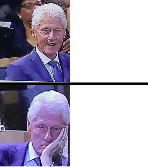 Meme Template Better Than Drake 9gag