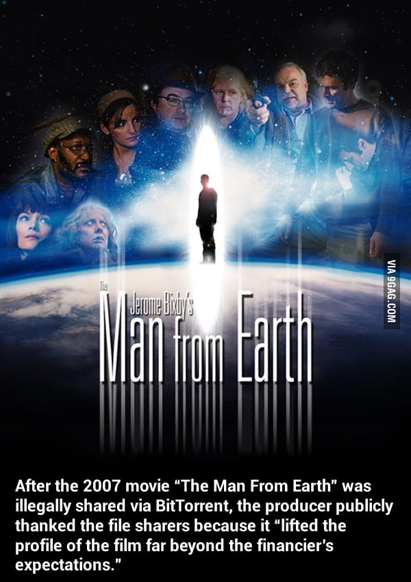men from earth - 500×563