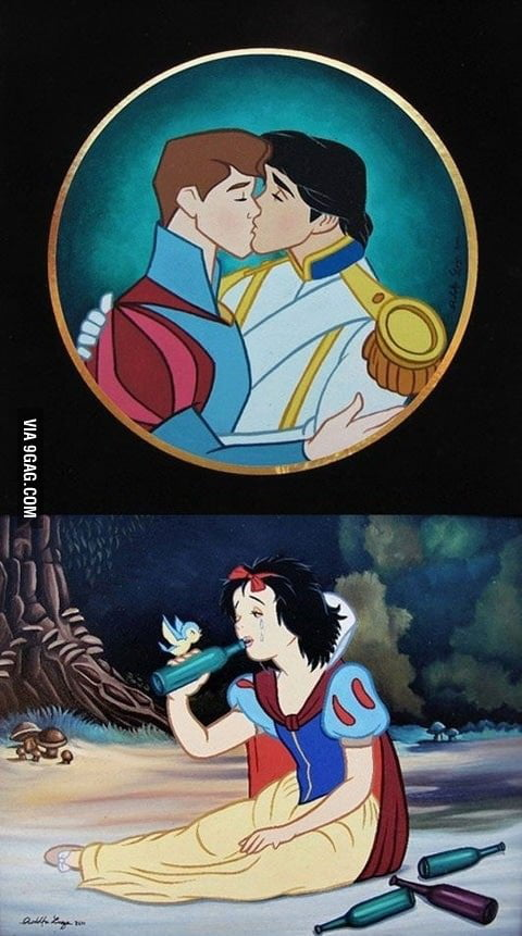 A hidden Disney secret