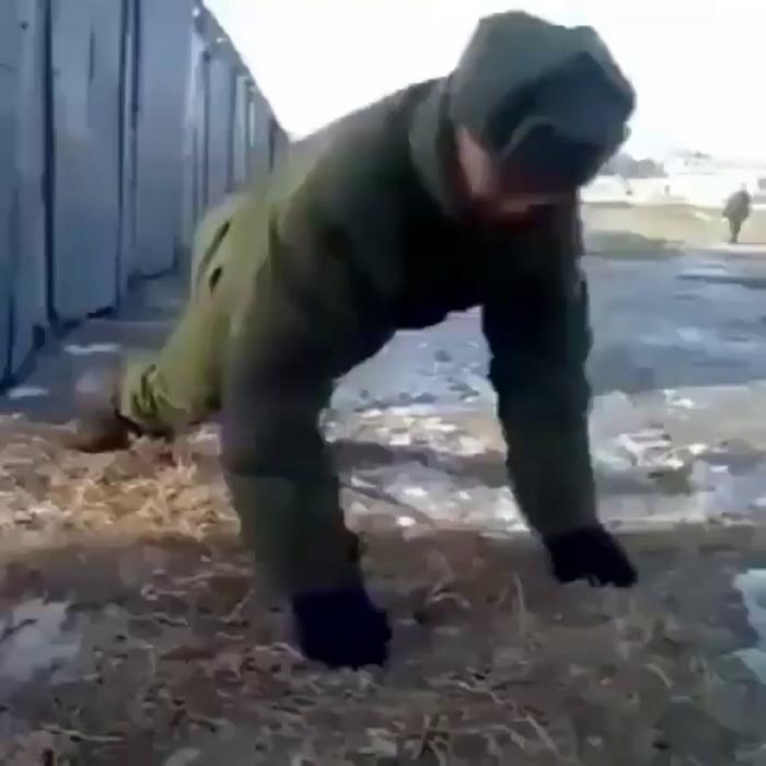 Россия гифки смешные
