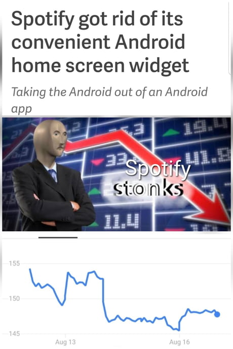 Best 30+ Android fun on 9GAG