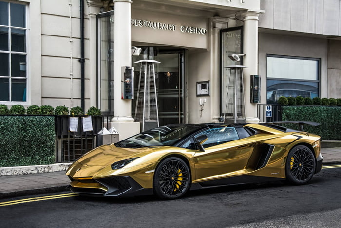 Dream car - Chrome Gold Lamborghini Aventador SV Roadster - 9 on gold lamborghini convertible, gold bmw, gold lamborghini murcielago, gold aston martin, gold camaro, gold lamborghini reventon, gold lamborghini elemento, gold mercedes, gold ferrari, gold toyota camry, gold bugatti, gold lamborghini gallardo, gold lamborghini diablo, gold koenigsegg agera r, gold lamborghini egoista, gold lamborghini countach, gold and diamond lamborghini, gold bentley, gold honda accord, gold rolls-royce phantom,