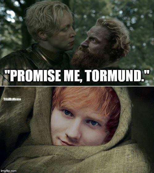 a3qEXy8_700b i don't really care about ed sheeran being in got season 7, but