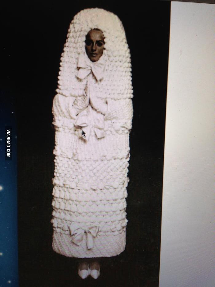 Prettiest Wedding Dress Ever