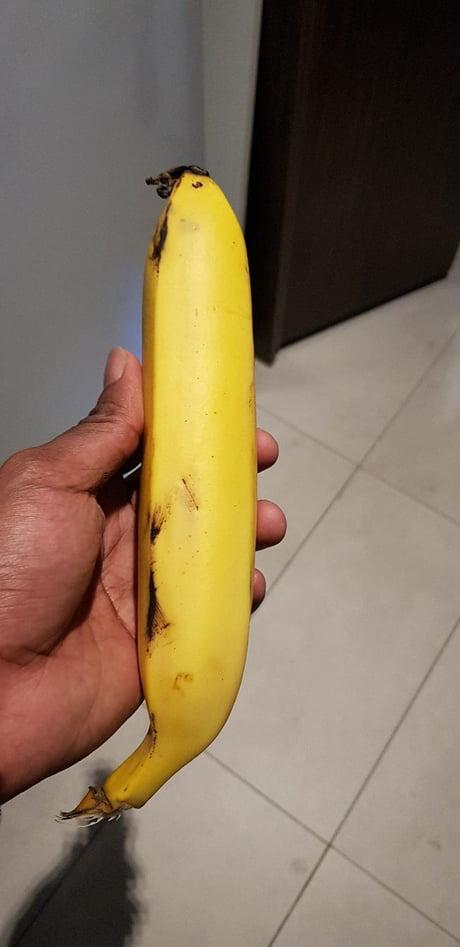 Weird Banana Pictures 9