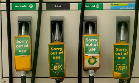 After France, UK to ban diesel and petrol cars. But will it work honestly?