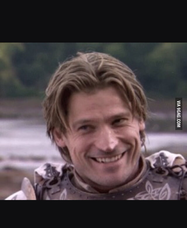 When She Says Youre Like A Brother To Me Im Just There Like 9gag