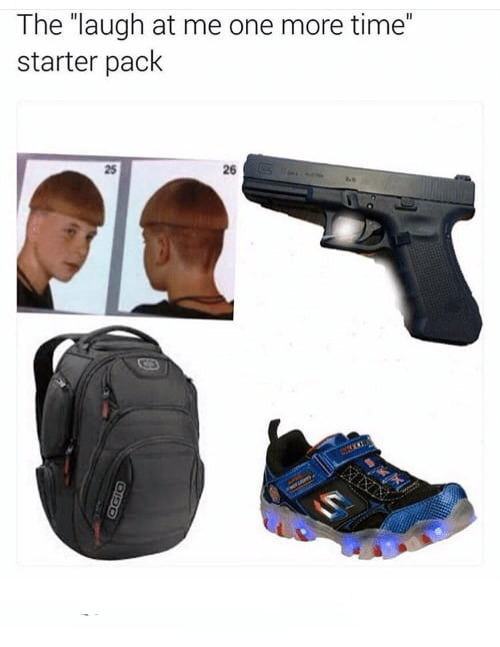 how can i make helicopter in home with School Shooter Starter Pack on 10 Hot Trends In Retro Furniture That Youll Love In Your Home in addition Watch furthermore 4 Ways Enhance Flight Air Mauritius in addition Ces 2017 Furrion Elysium Luxury Rv  es With A Mini Helicopter moreover AutoPilots.