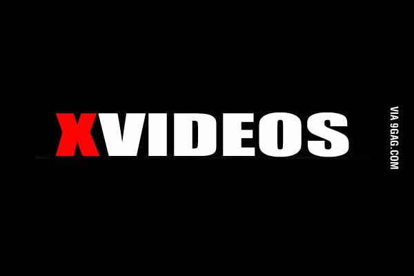 Xvideos De