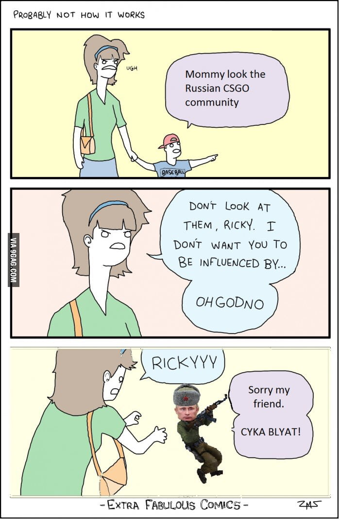 You Are Not My Friend You Are My Brother My Friend 9gag