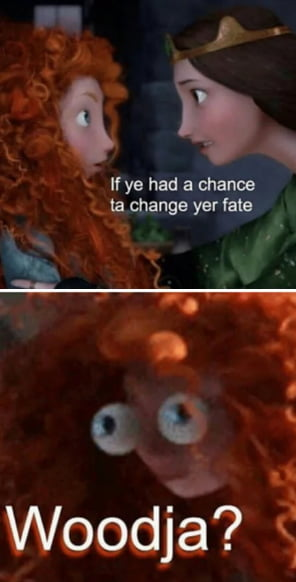 Since it's the National Redhead Day    - 9GAG