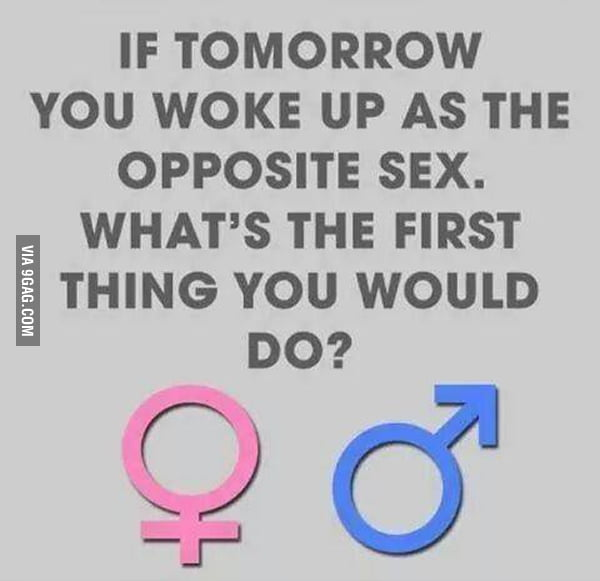 Woke up sex