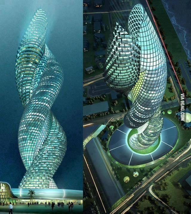 Soon in Dubai