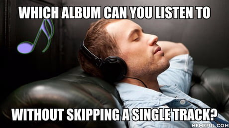 Linkin Park Meteora, whos with me?
