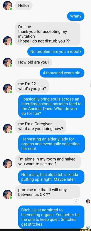 dating sites for 50 og over