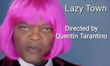 Funny Lazy Town Meme : ✅ best memes about lazy town meme lazy town memes