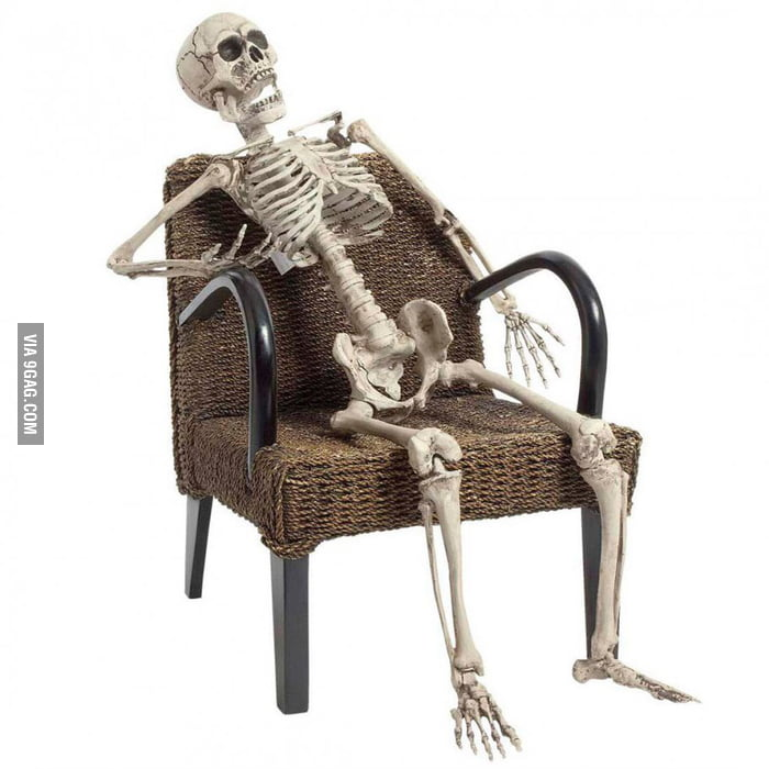 waiting on the perfect woman picture