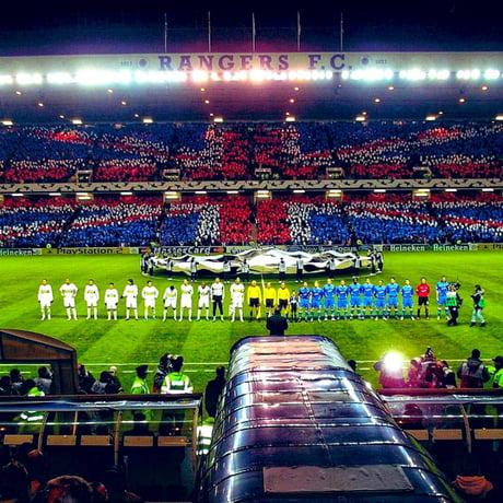 Celtic Skipper Scott Brown Sees Funny Side Of Linfield Shame Game