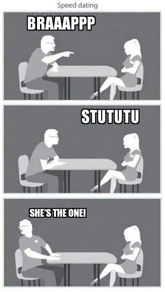 Dating car guysCougar Dating in Australien
