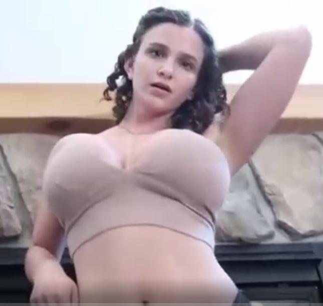 Annie arbor
