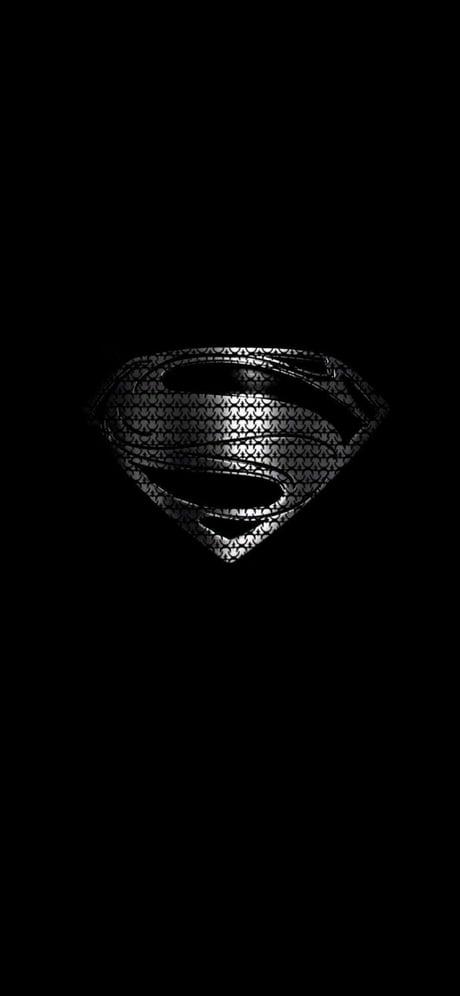 Superman 92 3