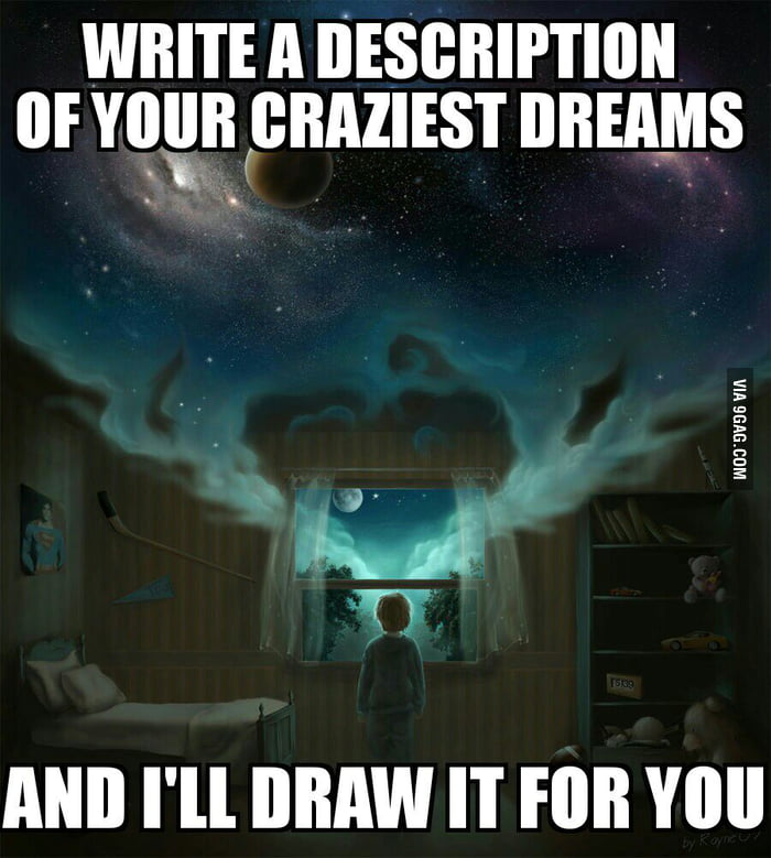 astral projection lucid dreaming While the ways of how to astral project are similar to lucid dreaming techniques, most astral projection techniques require that you actually be awake first.