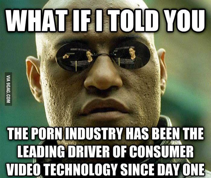 Www stora bröst kön videor com