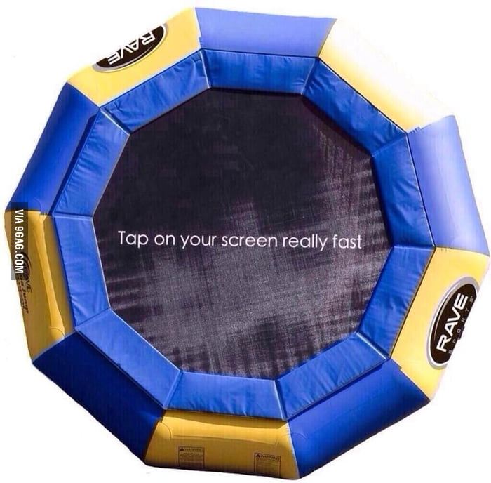 how to entertain someone for hours - 9gag