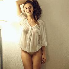 Rochelle Safford