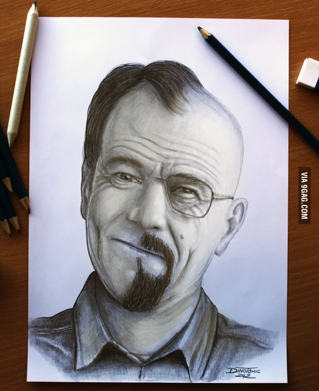 Words Can T Describe This Painting 9gag