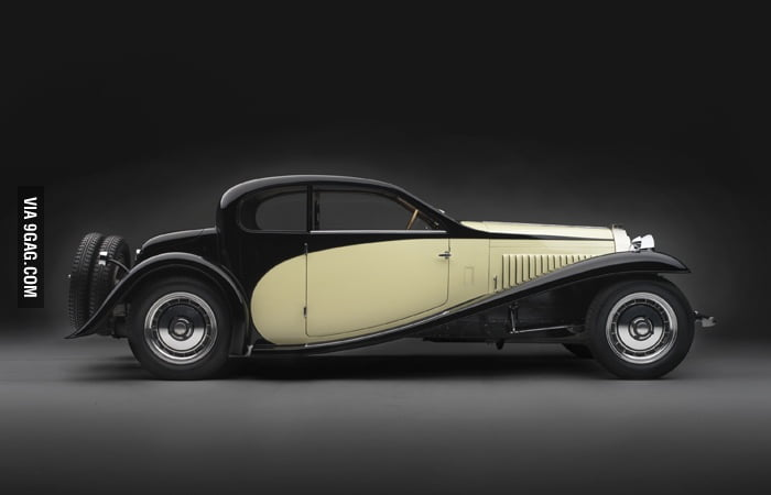 1929 Bugatti Type 46 Semi-Profile Coupe - 9 on bugatti limousine, bugatti fast and furious 7, bugatti superveyron, ettore bugatti, bugatti emblem, bugatti 16c galibier concept, bugatti stretch limo, bugatti eb118, bugatti tumblr, bugatti eb110, bugatti phone, bugatti hd, bugatti company, bugatti type 51, bugatti finale, bugatti prototypes, bugatti engine, bentley 3.5 litre, bugatti hennessey venom, bugatti design, roland bugatti, bugatti with girls, bugatti veyron, bugatti mph, bugatti aventador, bugatti royale,