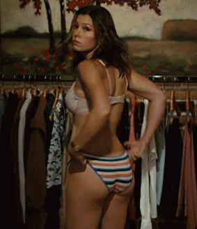 Hey google jiggle latina big booty - 1 part 1