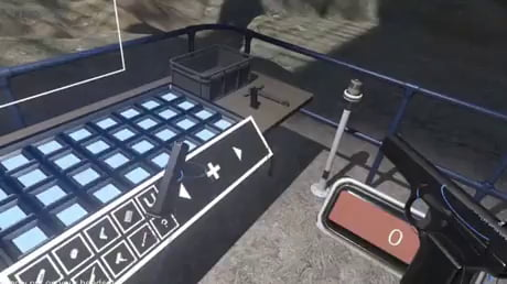 New leaked feature in PUBG