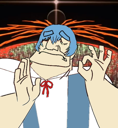When Start The Third Impact Just Right
