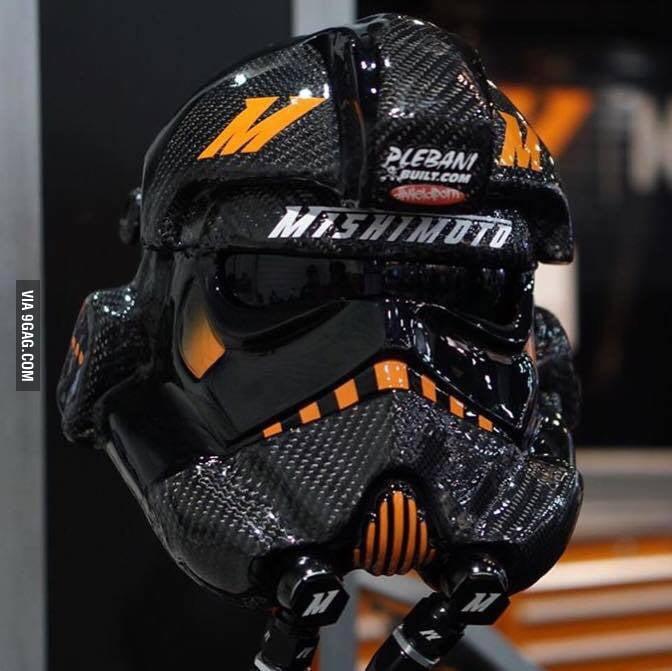 Custom Welding Helmets >> Badass Custom Welding Helmets By Plebani Built 9gag