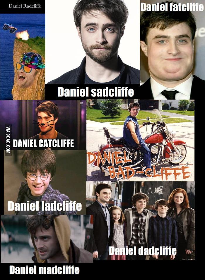 a7d7Wwr_700b daniel radcliffe meme compilation 9gag