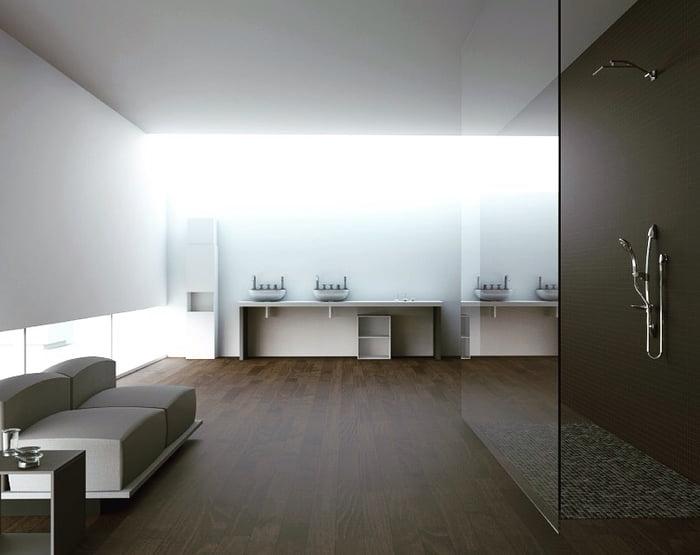 After 3 hours 3d bathroom 9gag for Bathroom 9gag
