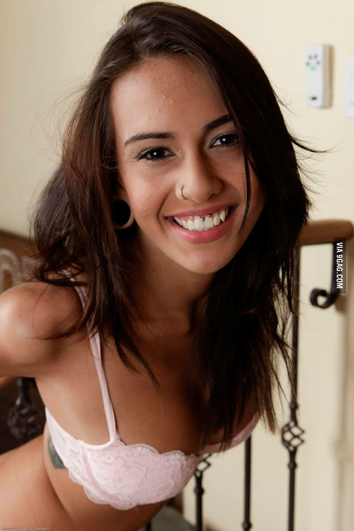 Janice griffith creampied pov