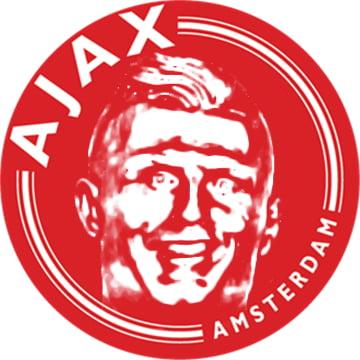 New Ajax Logo 9gag