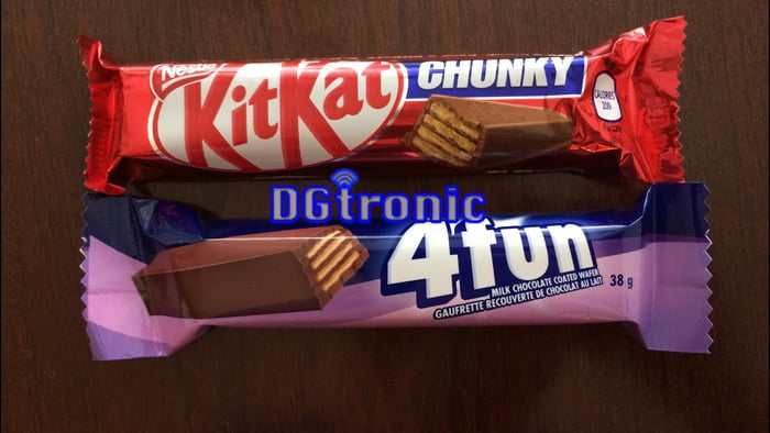 dairy milk vs m ms vs kitkat Dairy milk vs non-dairy milk: what's the difference milk is milk or is it these days, you can walk down your grocery aisles and find many different non-dairy milk options.