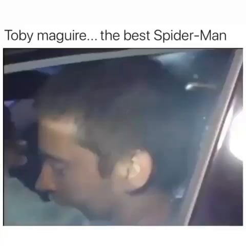 Carnage took my man spidey over for a second there