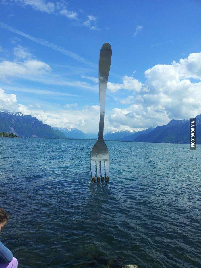 Lake Geneva Food Store